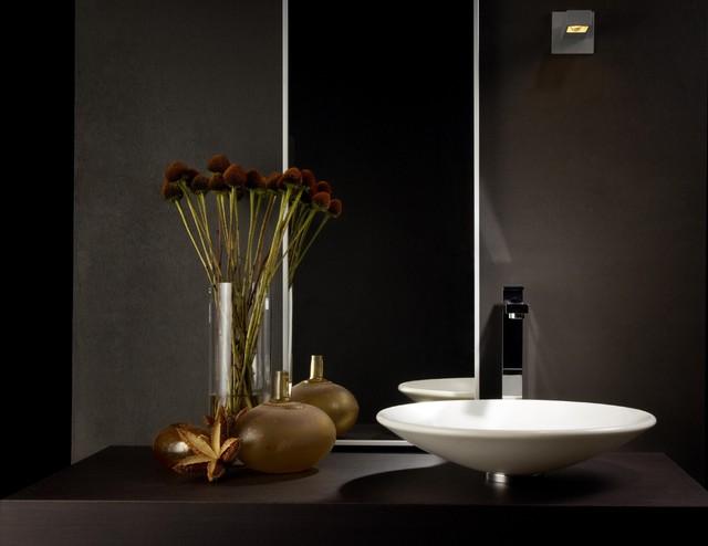 Kava washbasin modern-bathroom-sinks