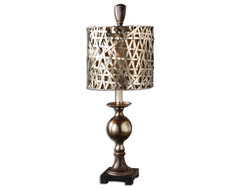 www.essentialsinside.com: alita table lamp contemporary table lamps