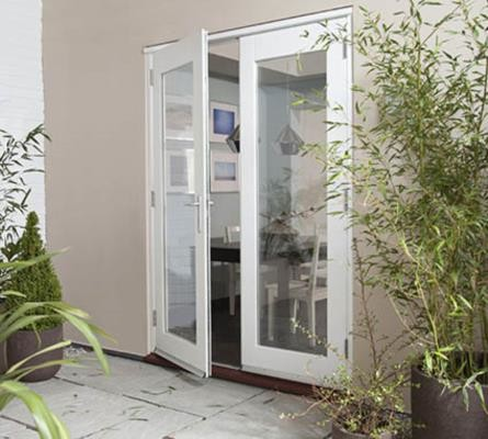 Storm Doors For French Patio Doors All Products Exterior Windows Doors  Doors Screen Doors .