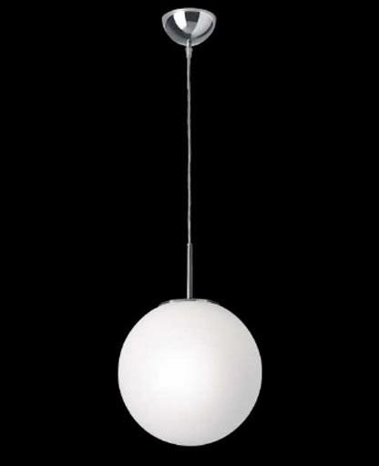 Meltemi - Asteroide pendant light modern-pendant-lighting