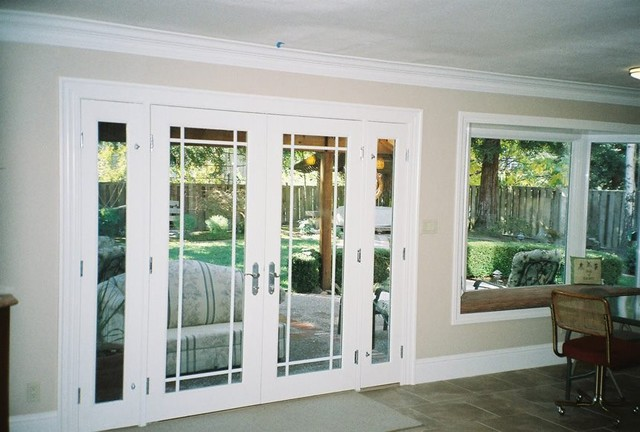 SGK French Doors - Windows And Doors - other metro - by SGK Home ...