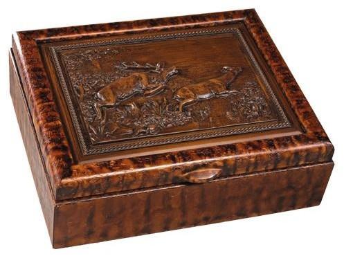 Storage amp organization decorative storage decorative boxes