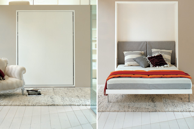 Ulisse New York By Resource Furniture