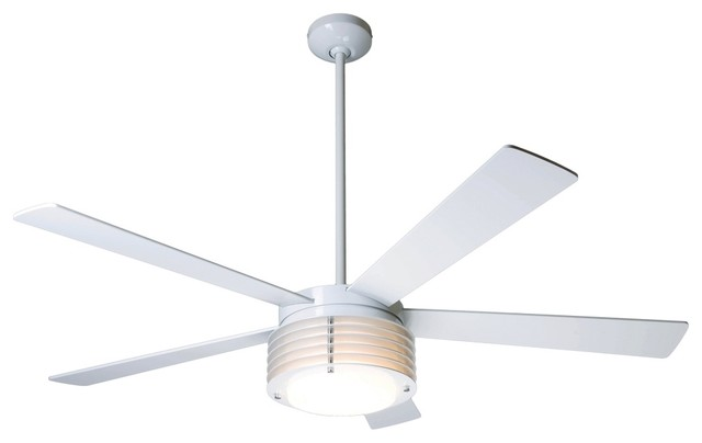 modern ceiling fans. modern ceiling fans with lights hall with