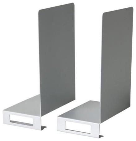 bookend npr inreda 10035 ikea id 1018 ili 1027 gde kupiti u srbiji. Black Bedroom Furniture Sets. Home Design Ideas
