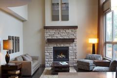 Findlay | Cardel Homes