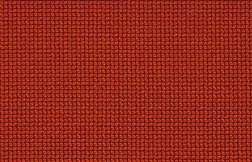 Metric Lava Fabric modern-upholstery-fabric