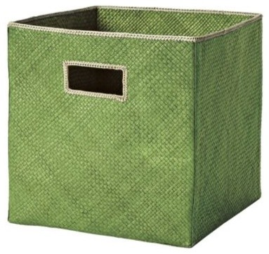 Pandan Bin  Leaf traditional-baskets