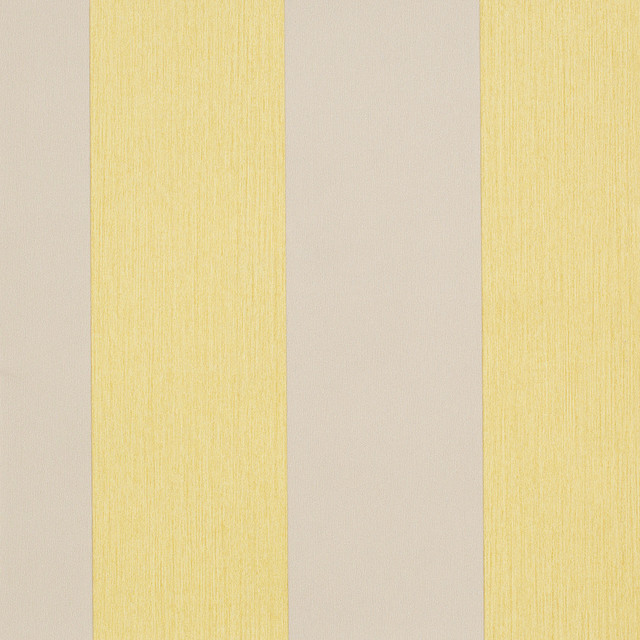 Grey and yellow chevron bathroom - Gray and yellow wallpaper ...