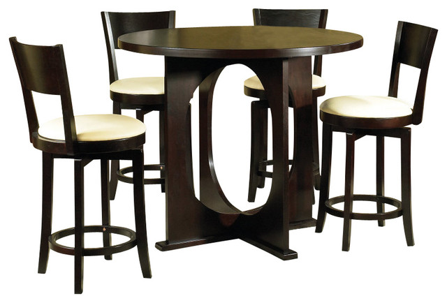 Hamlyn Dining Room Set93 Signature Design By Ashley  : contemporary dining tables from www.mywasy.com size 640 x 434 jpeg 58kB