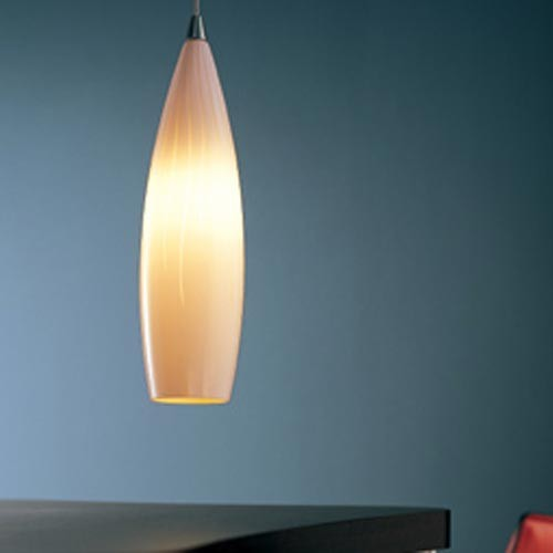 Studio Italia Design  Playa Suspension Light modern-pendant-lighting