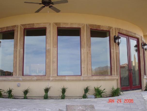 Window Surround 010 mediterranean-window-treatments