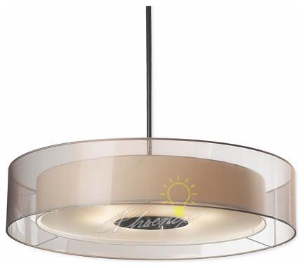Puri Large Pendant Modern Pendant Lighting Other