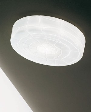 Follia ceiling light modern ceiling lighting