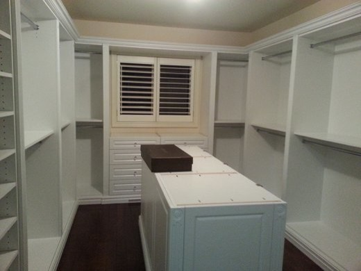 Royal Custom Cabinets