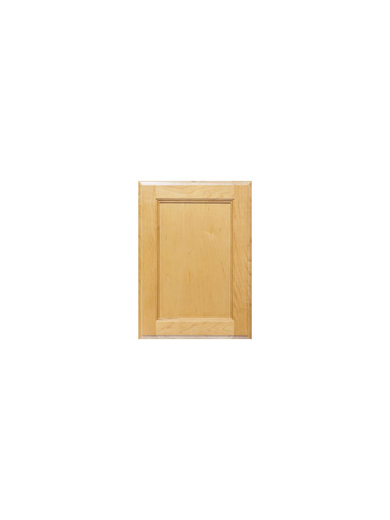Luxor Richmond Door style - Luxor