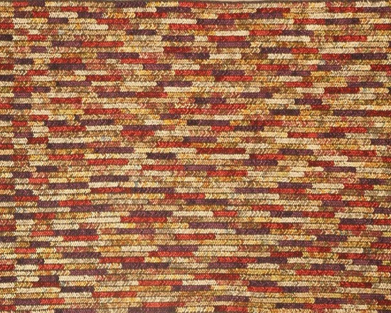 Apt2B.com - Eaglesnest Area Rug - Hand woven in India by artisan weavers, the Gratton Area Rug is made from 100% New Zealand wool and combines a soft palate of greys, beige, brown and ivory earth tones into a series of beautiful knotted patterns. These designs will bring an organic textured look to any room, while providing a warm, yet neutral and understated elegance to your home.