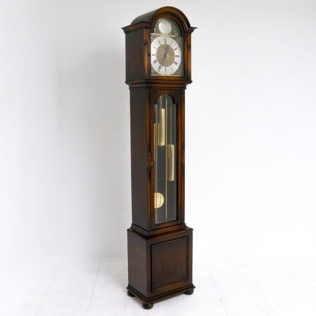 the clock 1920 - photo #32