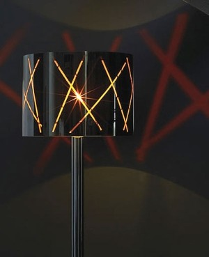 Raisa floor lamp modern floor lamps
