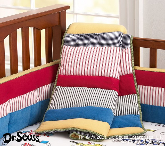 all products bedroom bedding baby kids bedding baby bedding