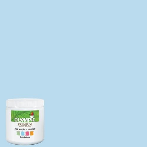 Olympic Serenity B522 paints-stains-and-glazes