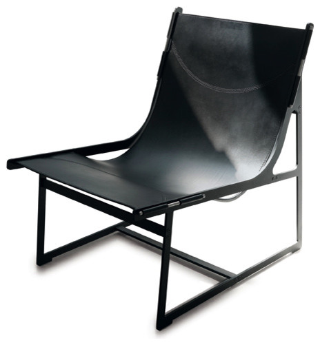 Skin Chair modern chairs