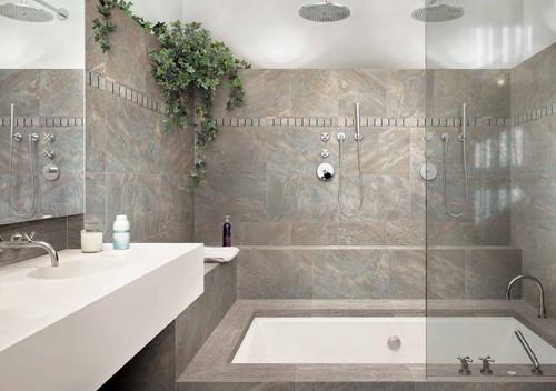 Popular Bathroom Floor Tile Samples This Is What The Floor Tiles