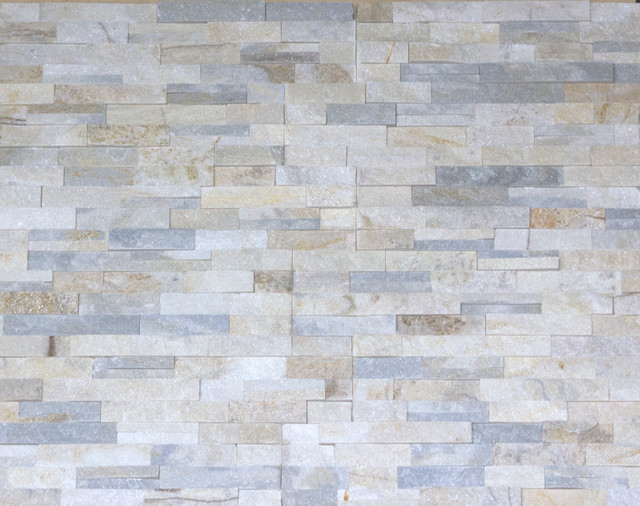 Realstone Systems Alabaster Shadowstone home-decor