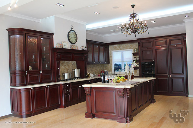 kitchen cabinet, custom kitchens, classic kitchen, kitchen, cabinetry traditional kitchen cabinets