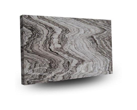 Pallisandro Granite Slab -