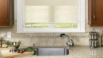 new photo traditional-window-treatments