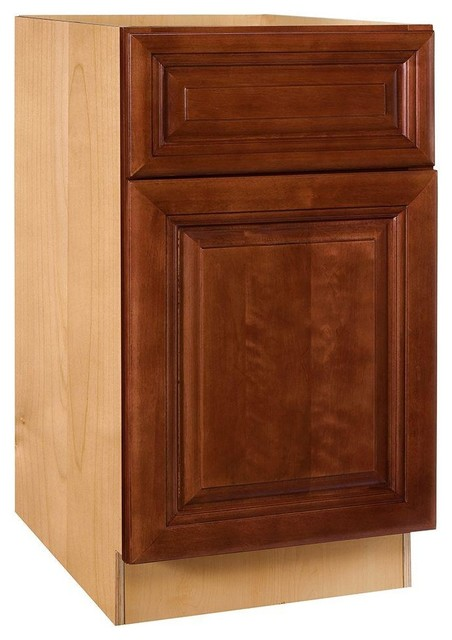 Ship Assembled Cabinets Home Decorators Collection Kitchen Cabinets