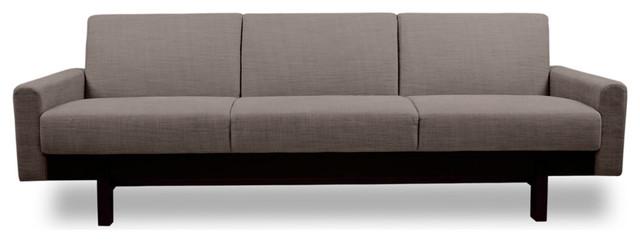 http://st.houzz.com/simgs/0471b90e0fec8753_4-1203/modern-sofas.jpg