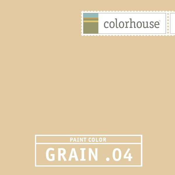 Colorhouse GRAIN .04 paints-stains-and-glazes