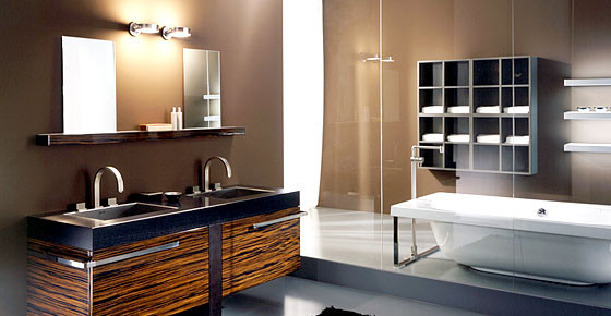 PEDINI ITALIAN MODERN BATHROOM DESIGN IN SAN DIEGO contemporary bathroom vanities and sink consoles