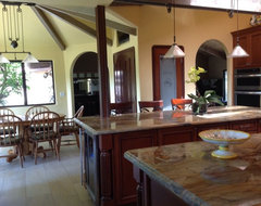 Houzz Survey: See the Latest Benchmarks on Remodeling ...