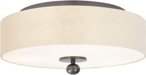 Billiardo Flushmount contemporary ceiling lighting