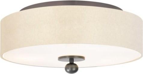 Billiardo Flushmount contemporary-ceiling-lighting