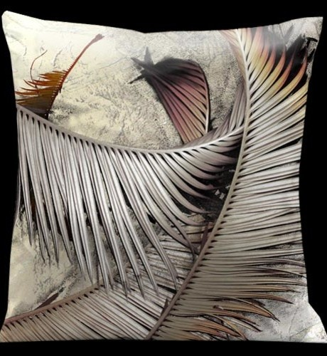Decorative Bed Pillow Storage : Loren: Storage shed 20 x 20 decorative pillow covers