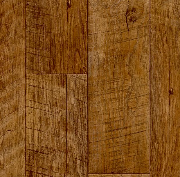 Flexitec sheet vinyl odessa 846 contemporary vinyl for Flexitec flooring