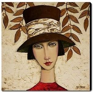 Modern Oil Paintings modern-wallpaper
