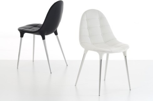 DSL Dining chairs modern-dining-chairs