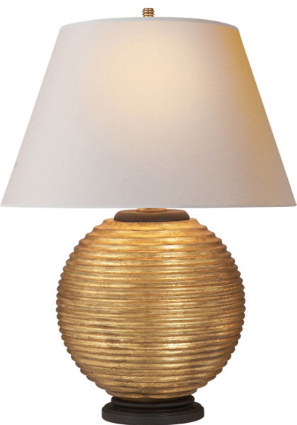 Products eclectic-table-lamps