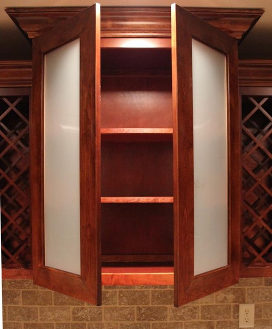 Wave Hill Kitchen & Bathroom Cabinets | Kitchen Cabinet Kings kitchen-cabinetry