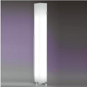 One foot taller lighting
