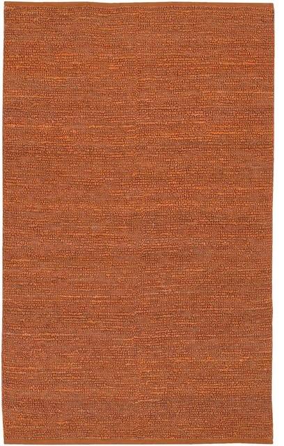 Surya COT1934-58 Continental Natural Fiber Hand Woven Rug contemporary-rugs