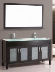 T9132 bathroom-vanities-and-sink-consoles