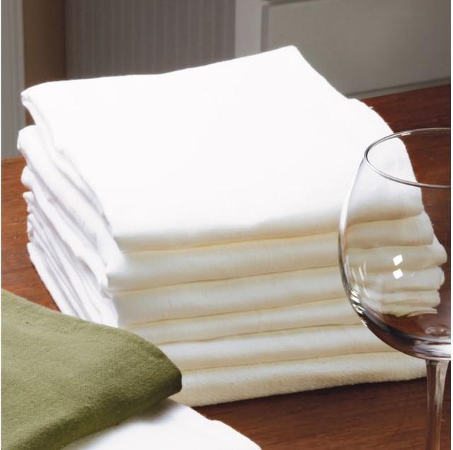 Shop Flour-Sack Towels