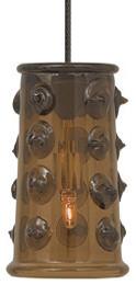 Dollop by LBL LIGHTING modern-pendant-lighting