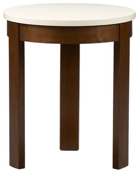 Pastis Small Side Table Modern Side Tables And End